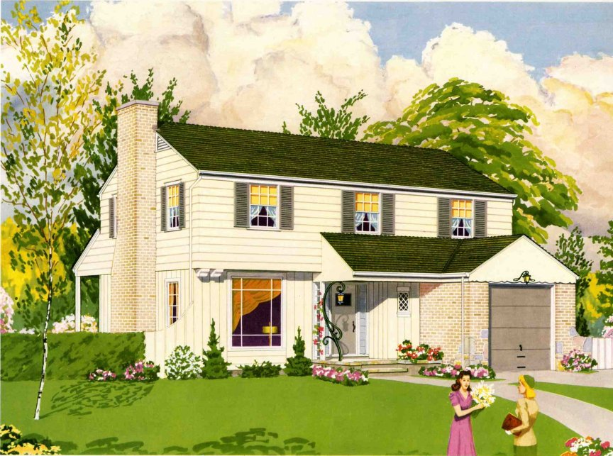301 moved permanently Custom colonial homes